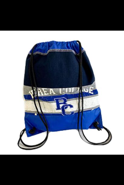 Berea Cinch Bag