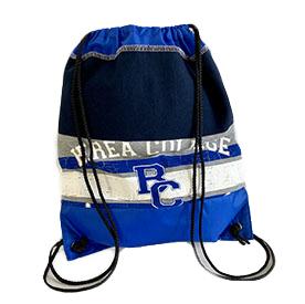 Berea Cinch Bag-1