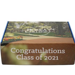 Graduation Keepsake Box-1