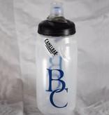 21oz Camelbak Water Bottle