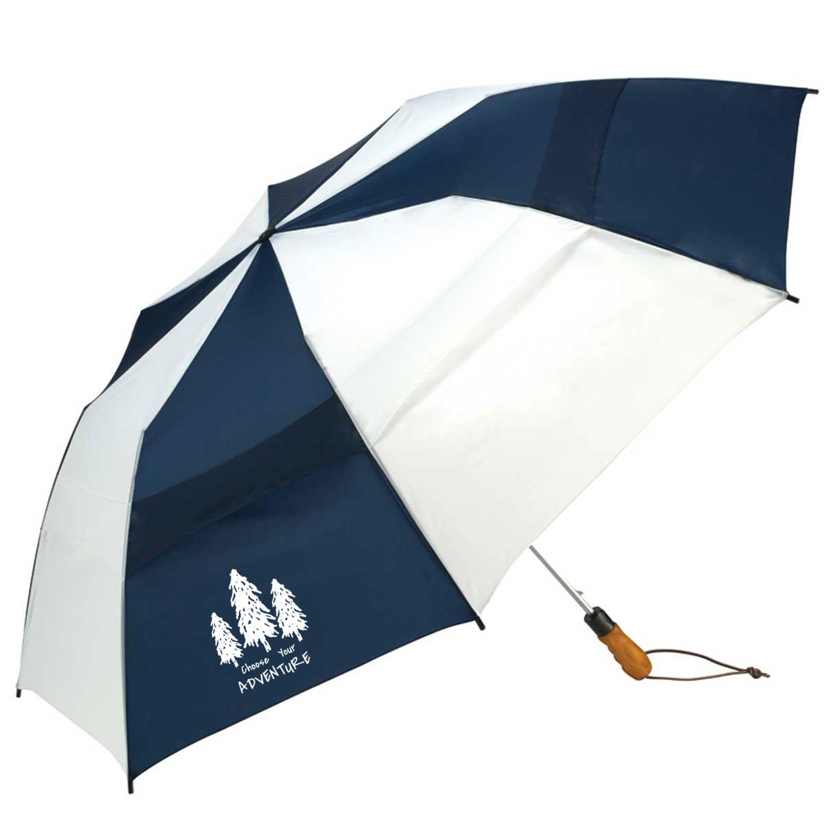 Choose Your Adventure Umbrella-1