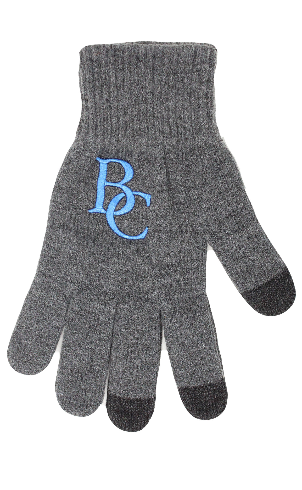 BC Charcoal Gloves-2