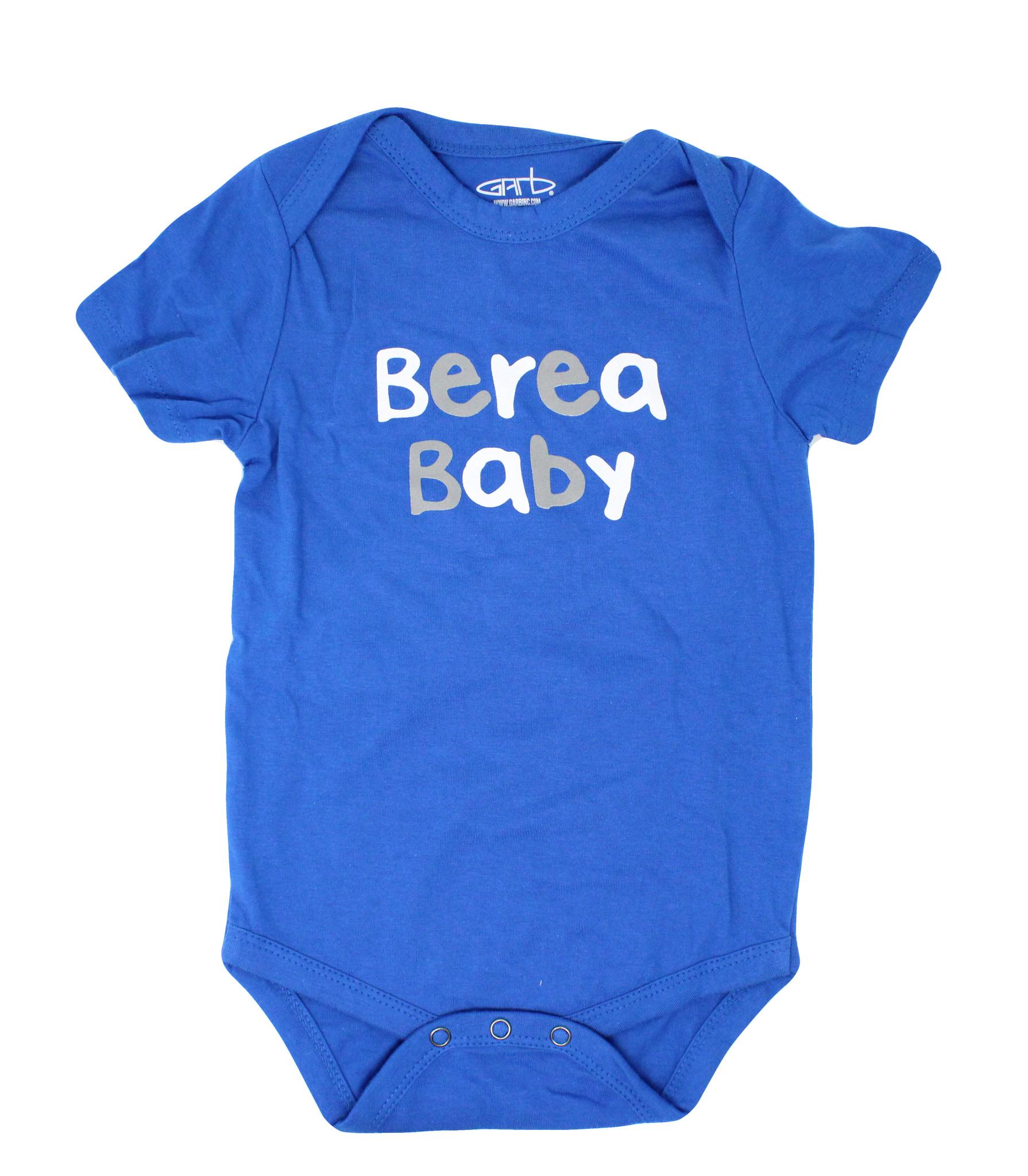 Berea Baby 2-Pack Onesie-3