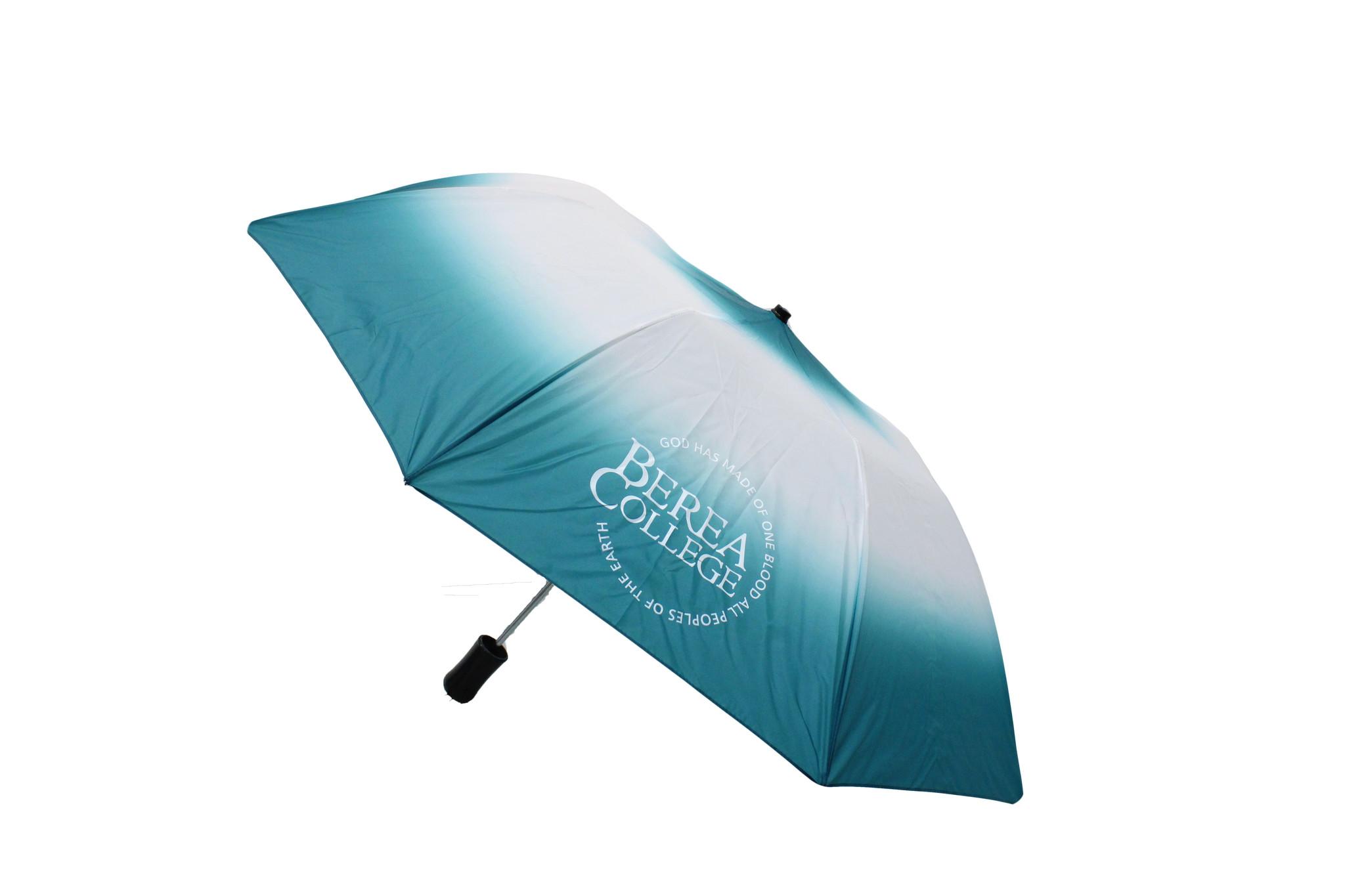 Berea College Umbrella-5