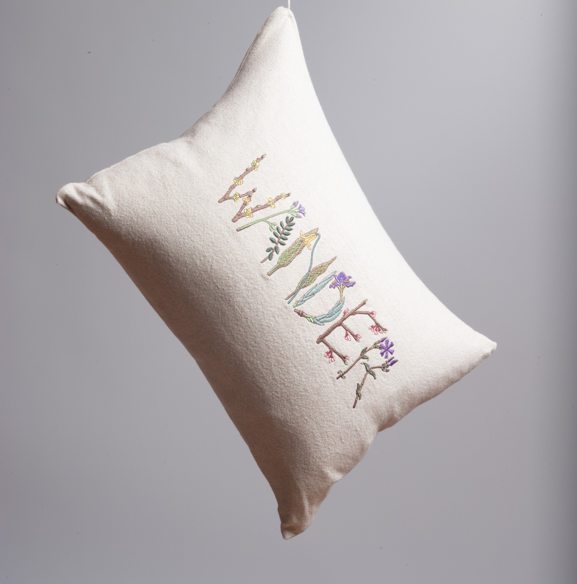 Laura Poulette Seasonal Pillows-5