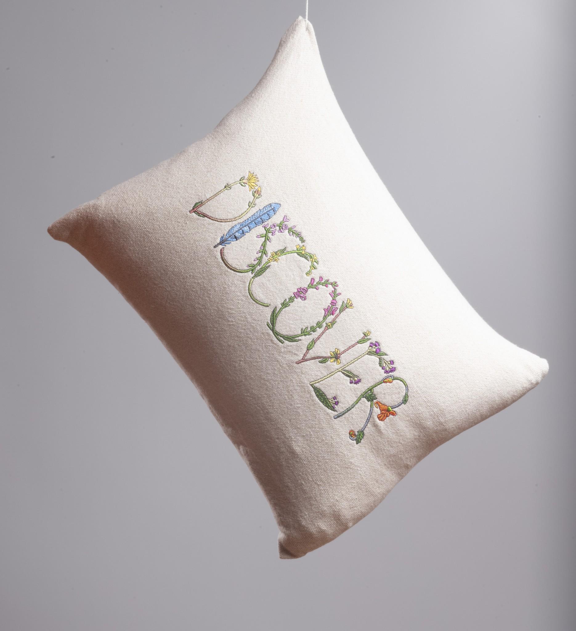 Laura Poulette Seasonal Pillows-6