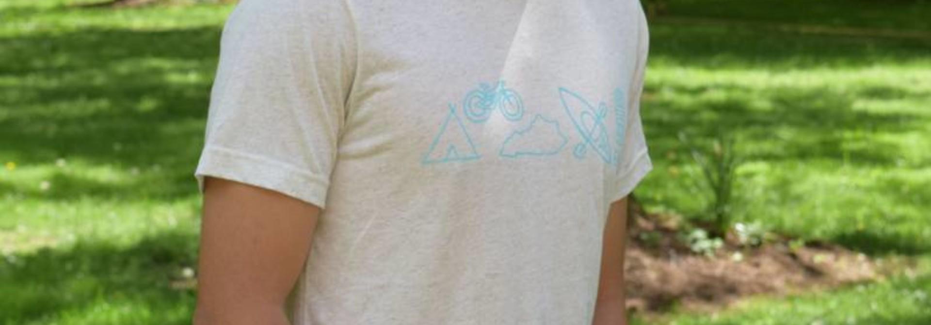 Explore Kentucky T-Shirt