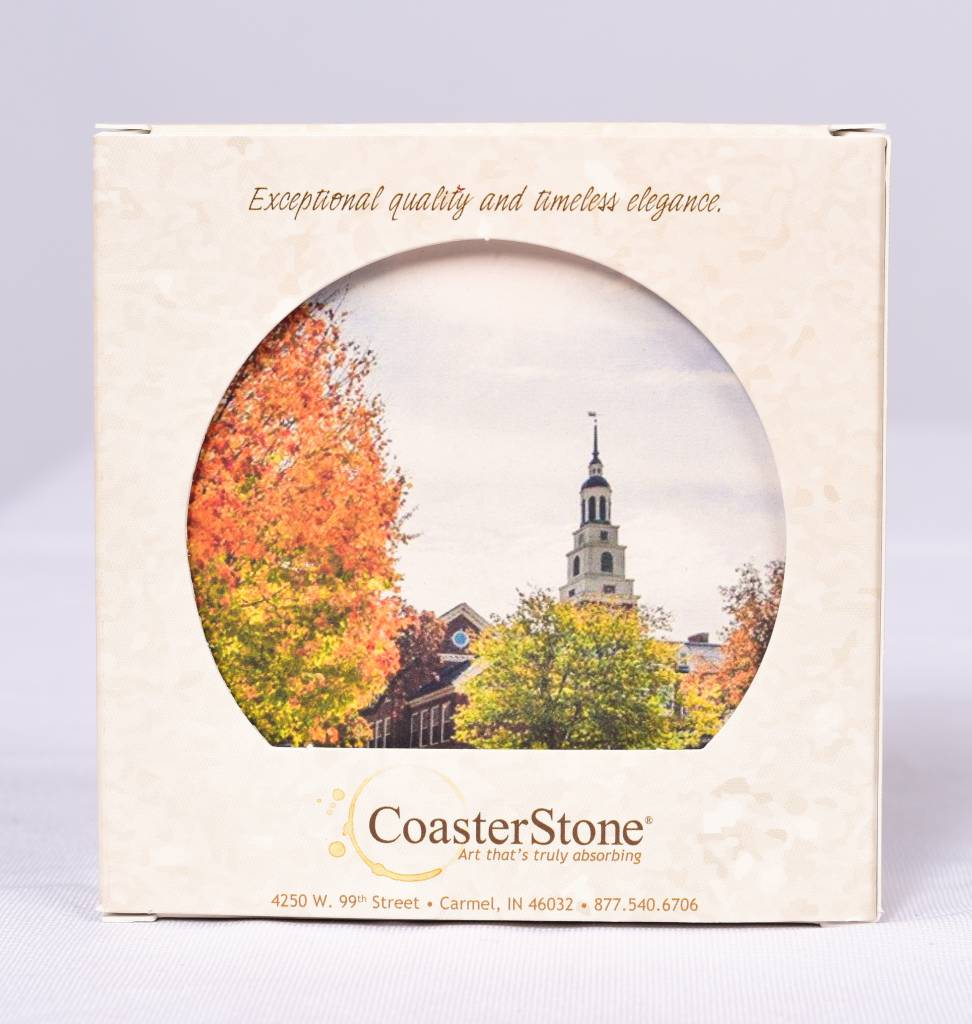 Coasterstone Seasons of Berea Coasters