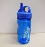 Nordic Future Mountaineer Sippie Cup