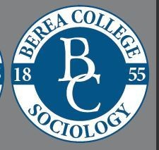 Potter Decals Sociology Decal