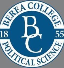 Potter Decals Political Science Decal