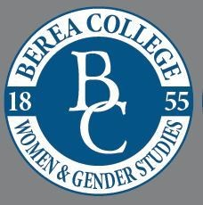 Potter Decals Women and Gender Studies Decal