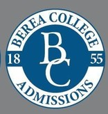 Potter Decals Admissions Department Decal