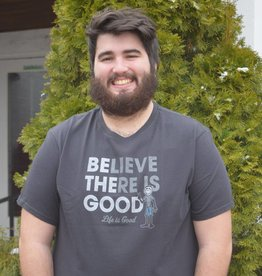Life is Good Believe Life is Good® T-Shirt