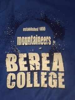 T-Shirt, Blue, Children's-1