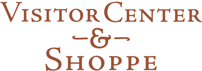 Berea College Visitor Center & Shoppe
