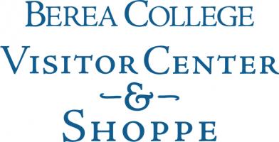 Berea College Shoppe