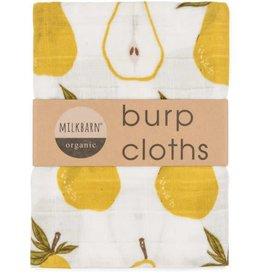 Burpies-