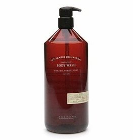 Boticario Body Wash 30.2fl oz