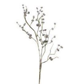 Botanica#922 GRAY