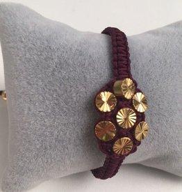 Chelsea Bracelet-