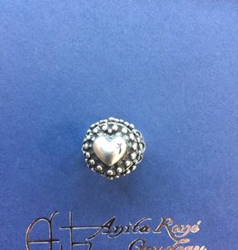 Anita Goudeau You Are The Best Ring