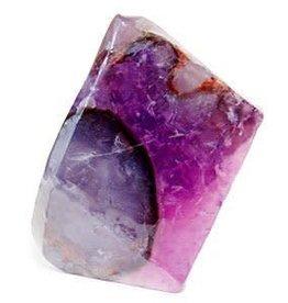 Soap Rocks SoapRock-