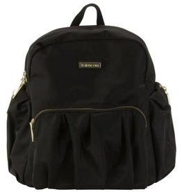 Chicago Backpack-