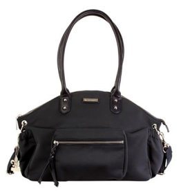 New York Bag Navy