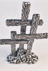 502pw Timothy's Cross Paperweight