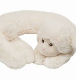 Travel Pillow-