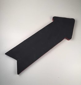 wilco home Arrow Blackboard