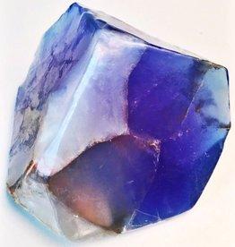 Soap Rocks Sapphire SoapRock
