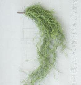 Artifical Green Moss
