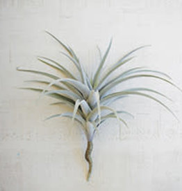 Giant Artificial Airplant