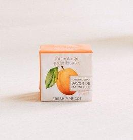 Soap-