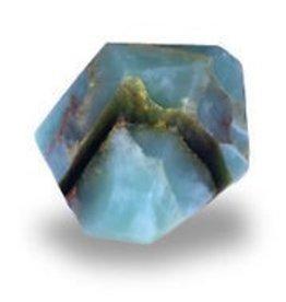 Jade Soap Rock