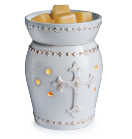 CANDLE WARMERS Illumination Fragrance Warmer-