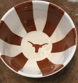 8733 Texas Small Bowl