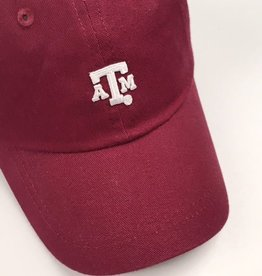 Little Boys A&M Cap