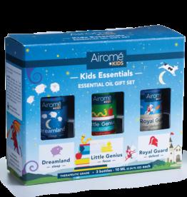 Airome Ecombo7 Kids Gift Set