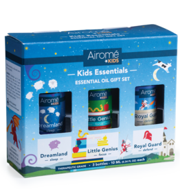 Ecombo7 Kids Gift Set