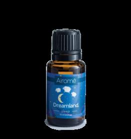 Airome Essential Oil-