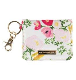 ID Wallet-