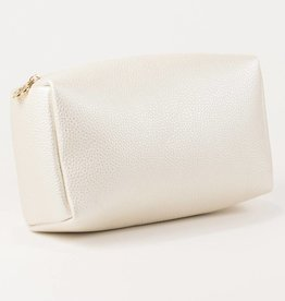 Tatum Cosmetic Bag-