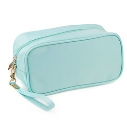 Maci Nylon Cosmetic Bag-