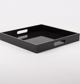 Carrington Square Tray