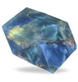Soap Rocks Blue Heaven Moonstone