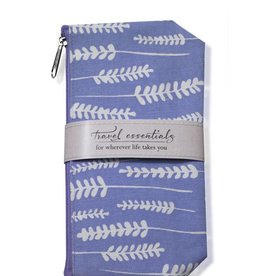 Mangiacotti Travel Bags-