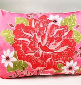 19x24 Sassafras Pillow